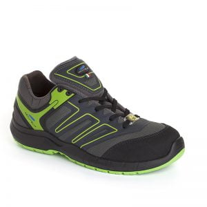 Indianapolis-Green-Low-50351-00LA-S3-SRC-ESD