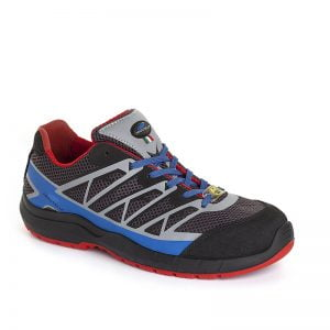 Estoril-Blue-Low-50349-01LA-S1P-SRC