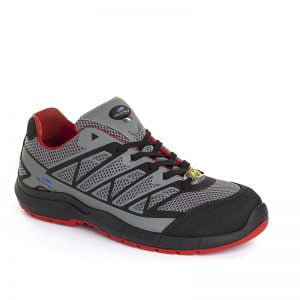 Estoril-Grey-Low-50349-02LA-S1P-SRC