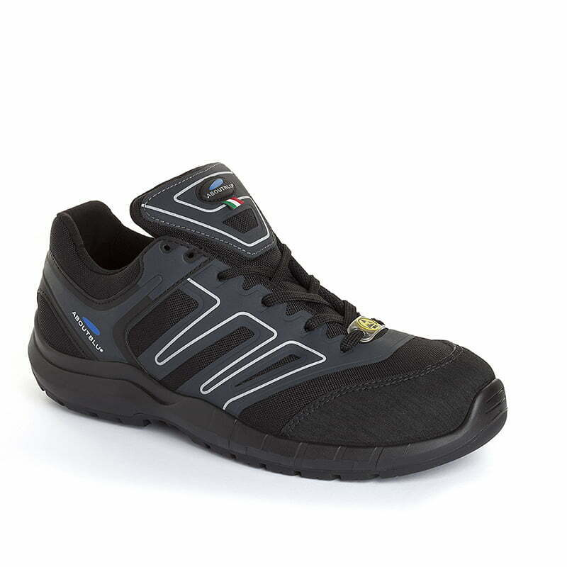 Indianapolis-Black-Low-50351-03LA-S3-SRC-ESD